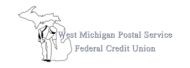 West Michigan Postal Service FCU
